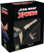 Star Wars X-Wing  Second Edition : Hound's Tooth Expansion Pack